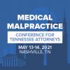 Virtual Medical Malpractice Conference