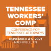 TN Workers' Comp Conference