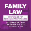 TN Family Law Conference - Combined
