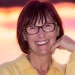 Elaine Sephton